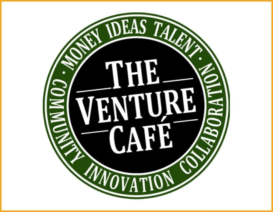 Cortex & Venture Café
