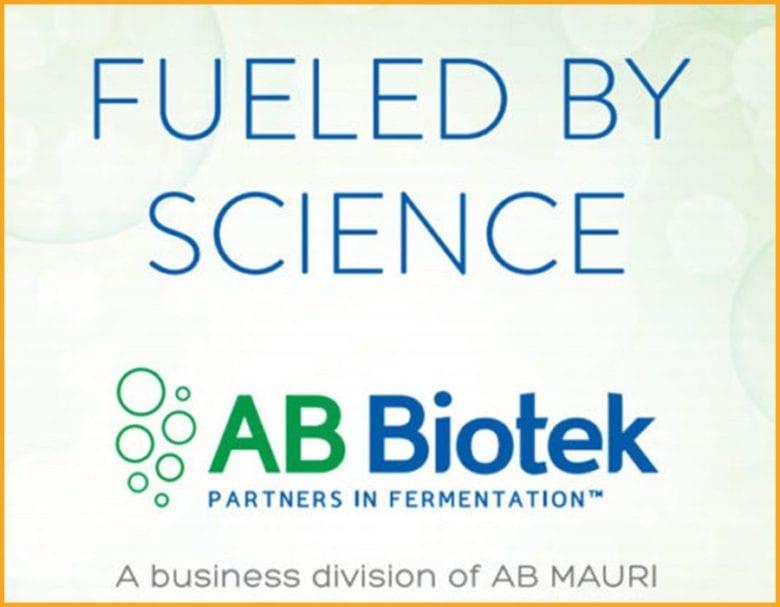 Introducing AB Biotek