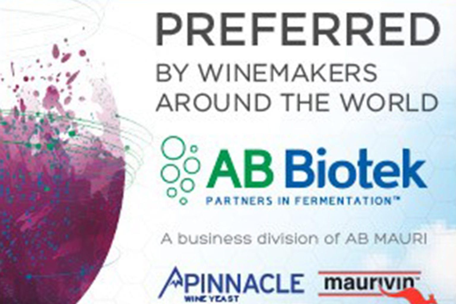New AB Biotek Distributors